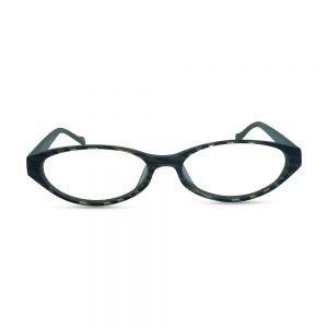 Paul Taylor Street Optical Frame #PT3012