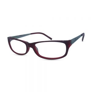 John Richmond Optical Frame #JR02104