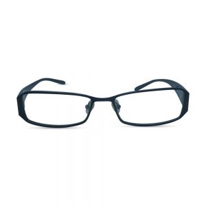 Nina Ricci Optical Frame #NR2202