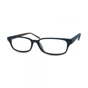 Gianfranco Ferré Optical Frame #GF20402