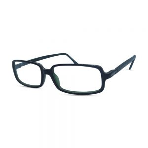 Cerruti Optical Frame #CE06703