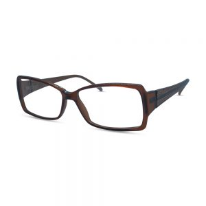 Genuine Givenchy Optical Frame #VGV538