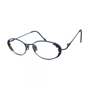 Karl Lagerfeld Optical Frame #4303
