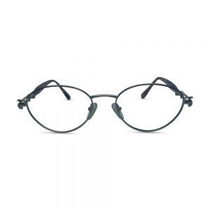 Karl Lagerfeld Optical Frame #4324