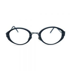 Karl Lagerfeld Optical Frame #4311