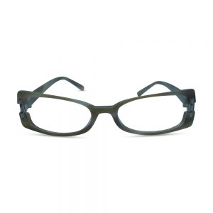 Exte Optical Frame #EX21603