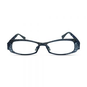 Genuine LaFont Paris Optical Frame #BORGIA347
