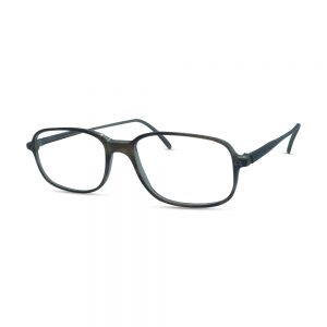 Kador Optical Frame #K334