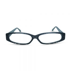 Genuine Paul Taylor Optical Frame