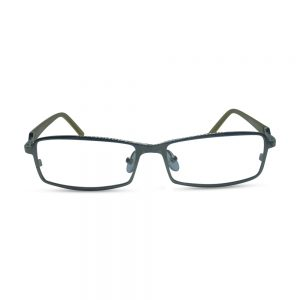 Exte Eyeglasses Optical Frame #EX21304