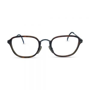 Vintage Christian Dior Eyeglasses Optical Frame