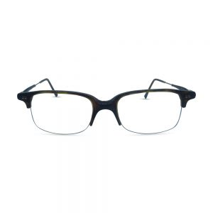 Vintage Kador Eyeglasses Optical Frame #K242