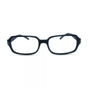 Vintage Cerruti Eyeglasses Optical Frame #CE09504
