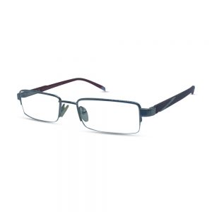 Trussardi Eyeglasses Optical Frame #TE10884