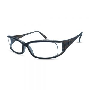 Police Eyeglasses Optical Frame #V1508