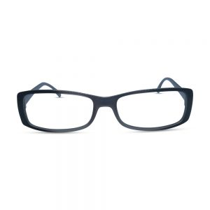 Cerruti Eyeglasses Optical Frame #CE07003