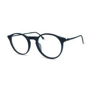 Carnaby St Eyeglasses Optical Frame #2003