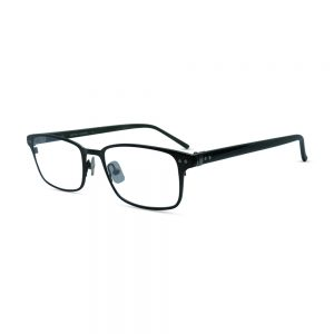 Wayne Cooper Mens Optical Frame #3164