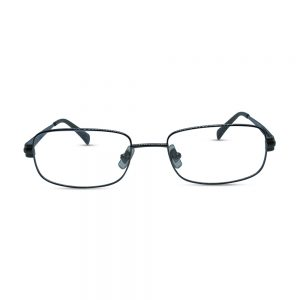 Calvin Klein 100% Titanium Mens Optical Frame #7501