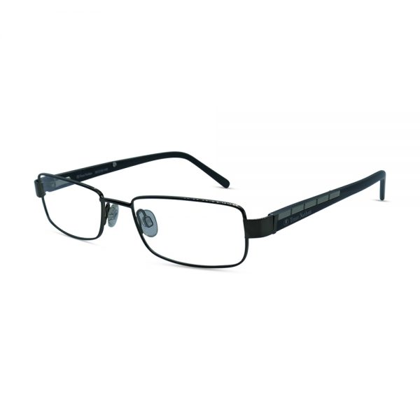Trent Nathan Stainless Steel Optical Frame #TN2225