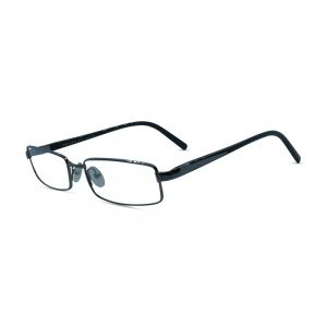 Prada Optical Frame #VPR561