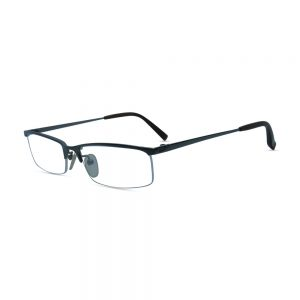 Police Titanium Optical Frame #V2965