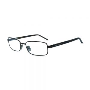 Giorgio Armani Stainless Steel Optical Frame #GA290