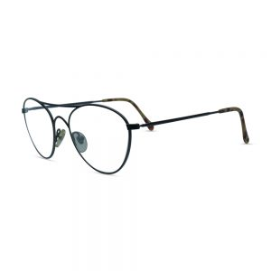 Romeo Gigli Optical Frame #RG71/S