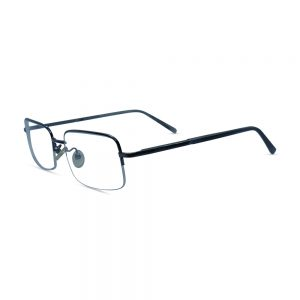 Gianfranco Ferre Optical Frame #GF22003