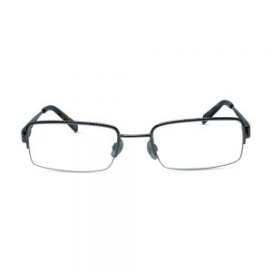 Trent Nathan Optical Frame #TN2234