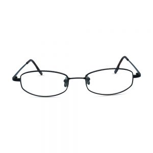 Nautica Flexon Optical Frame #N2008