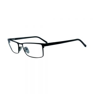 Police Metal Optical Frame #V2914