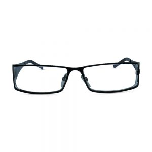 Police Mens Optical Frame #V8150