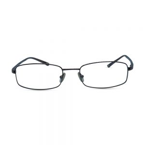 Polo Ralph Lauren Optical Frame #1805