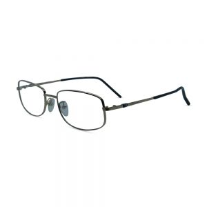 Mont Blanc Gold Plated Optical Frames #MB46
