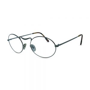 Romeo Gigli Optical Frame #RG25