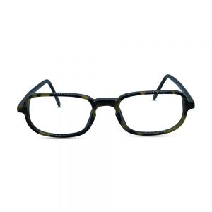Hugo Boss Optical Frame #HB1523