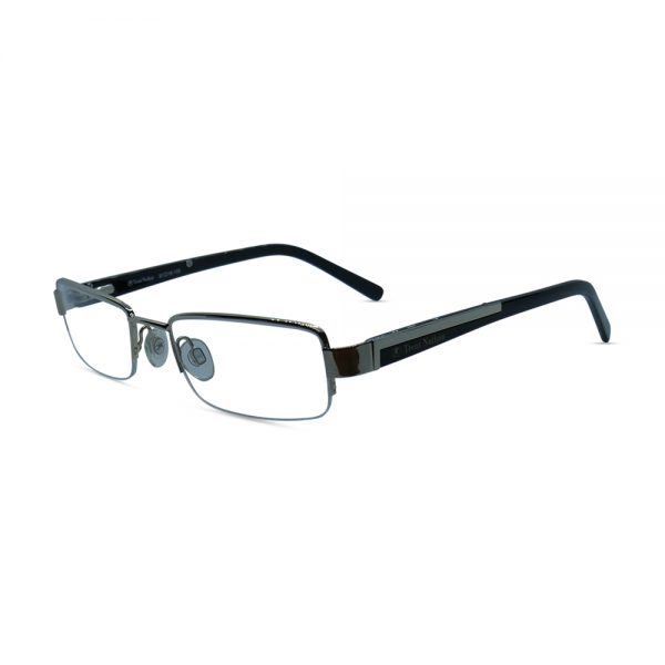 Trent Nathan Stainless Steel Optical Frame #TN2224