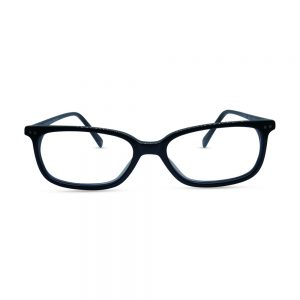 jonathan Sceats Vintage Optical Frame #9541