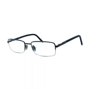 Burberry Optical Frame #B1109