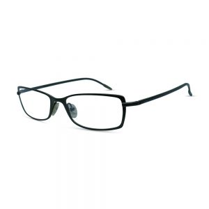 Nautica Optical Frame #N7102