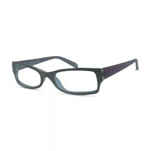 Paul Taylor Optical Frames #701