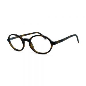 Hugo Boss Optical Frames #HB1514