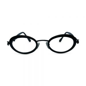 Karl Lagerfeld Optical Glasses #4323