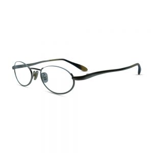 Karl Lagerfeld Optical Glasses #4316