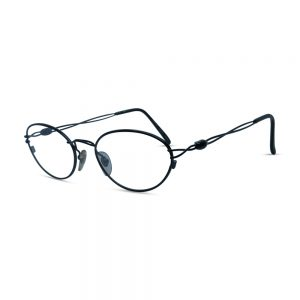 Karl Lagerfeld Optical Glasses #4326