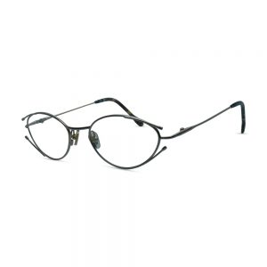 Karl Lagerfeld Optical Glasses #4301