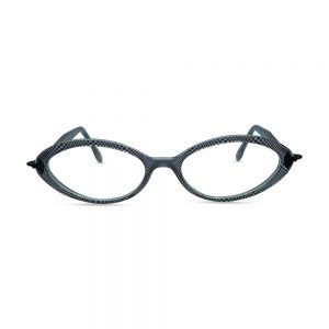 Karl Lagerfeld Optical Glasses #4310