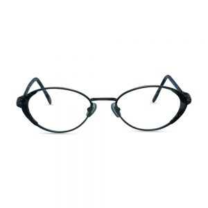 Karl Lagerfeld Optical Glasses #4304