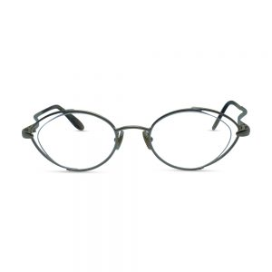 Karl Lagerfeld Optical Glasses #4314